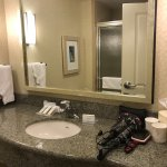 Hilton Garden Inn Dallas / Richardson Foto