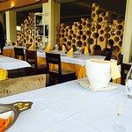 Photo of Restaurante Oxala