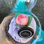 Photo of Dear Wendy Sweets di Bosca Elena