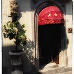 Foto de Hotel Villa Taormina