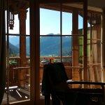 Photo de Best Western Plus Berghotel Rehlegg