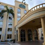 La Quinta Inn & Suites West Palm Beach Airport Foto