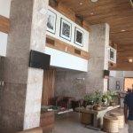 Foto de Sotero Hotel