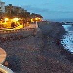 Photo of Roca Mar