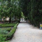 Photo de Hostellerie de l'Abbaye de la Celle