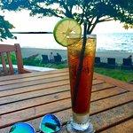 Sofitel Fiji Resort & Spa Foto