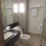 Photo of Holiday Inn Express Bangkok Sathorn