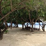 Photo of Gangga Island Resort & Spa