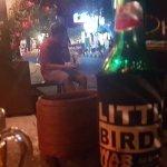 Photo of Warung Little Bird