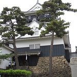 Photo of Okazaki Castle