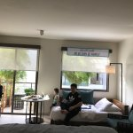Ảnh về Discovery Shores Boracay