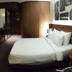 Ommer Hotel Foto