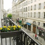 Photo of Le85 Paris