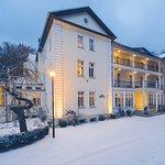 Hotel Impresja Foto