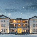 Photo of Hotel Impresja