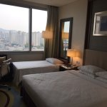 Photo of Courtyard by Marriott Seoul Times Square