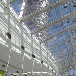 Photo of Einkaufszentrum Europa