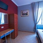 Photo de Alessandro Palace Hostel
