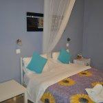 Foto de Acropole Sunrise Hotel