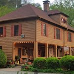 Beechwood Inn Offering Luxury Lodging in the North Georgia Mountains