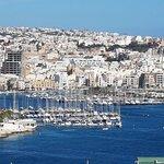 The Phoenicia Malta Foto