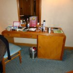 Photo of Best Western Porte Sud De Geneve