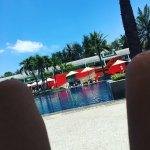Photo of Novotel Hua Hin Cha Am Beach Resort and Spa