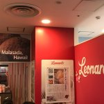 Photo of Leonard's at World Porters