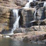 Aberdeen Falls
