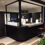 Photo of Hotel Sanyo