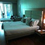 Photo of Hotel Corte Valier