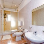Foto de Hotel Boccascena