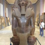 Photo of Cleopatra Egypt Tours Day Tours
