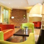 Foto de Hotel Gabriel Paris-Issy