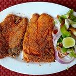 laxmi bar and restaurant morjim