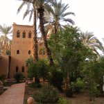 Photo of Chambres d'hotes Kasbah Azul
