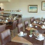 Photo of Hotel La Pinede