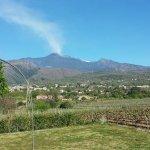 Agriturismo Tenuta San Michele ภาพถ่าย