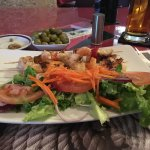 Photo of El Bribon de la Habana Cafeteria- Taperia