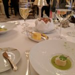 Photo de Restaurant Lasserre