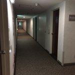 Photo of Bandai Silver Hotel
