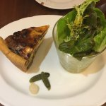 Photo of Melange Cafe