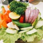 Photo of Swagath Restaurant & Bar