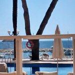 Foto di Sirenis Hotel Tres Carabelas & Spa