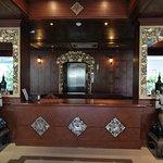 Rayaburi Hotel Patong afbeelding