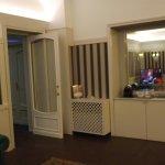 Hotel Royal Superga Foto