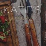 Katie's Foto