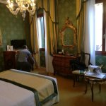 Photo of Hotel Ca' dei Conti