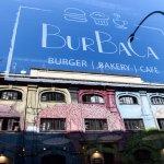 Foto BurBaCa