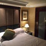 Photo of Shaftesbury Premier Hotel London Paddington